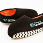 The CleanBoot Australia Overshoes