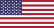 For USA