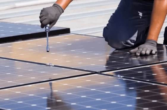 Here's What You Should Know before Going Solar!