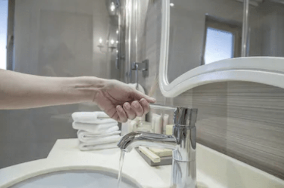 Handy Tips When Using Taps around the Home