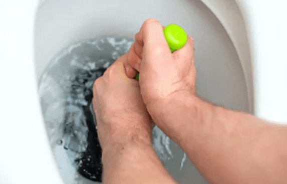 How You Can Prevent Toilet Clogs for Good